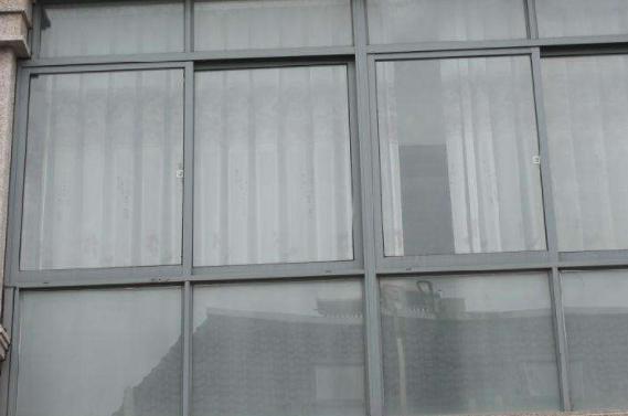 重庆凤铝门窗如何分辨真假?