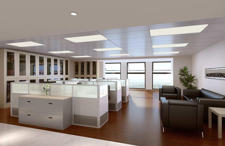 80平方米办公室装修注意事项