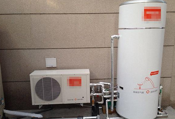 为什么热水器的价格差别这么大?