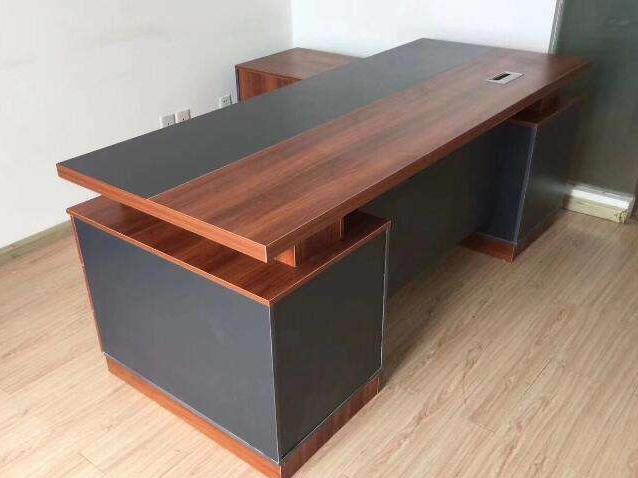 如何保养餐桌和椅子?这三个方法就够了!