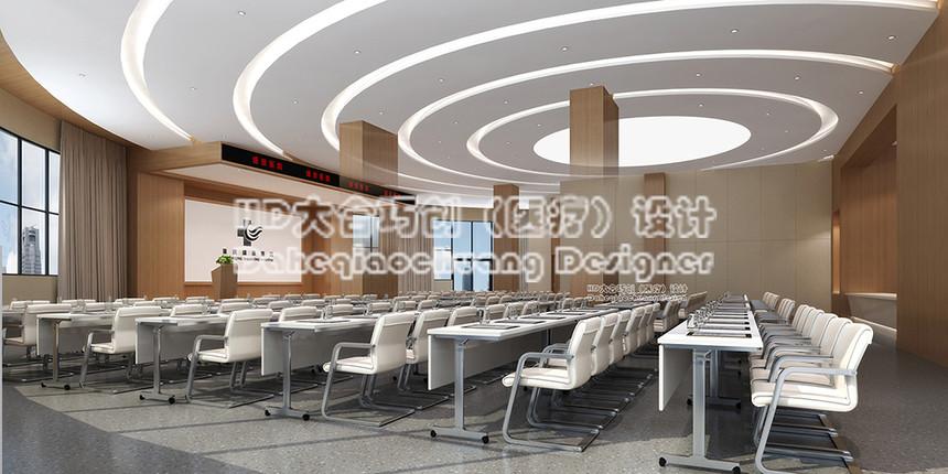 盛景医院 重庆弹子石1.jpg