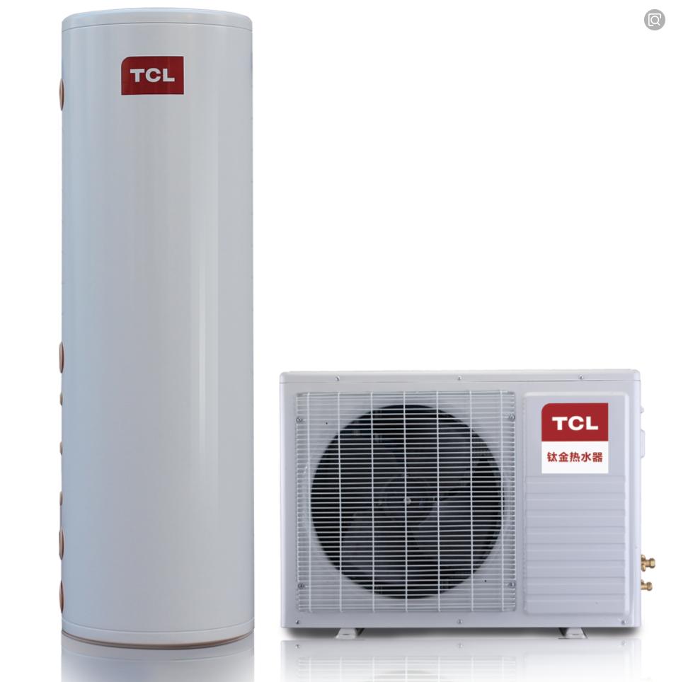 商用太阳能热水器、燃气锅炉、电锅炉哪个更值得一些