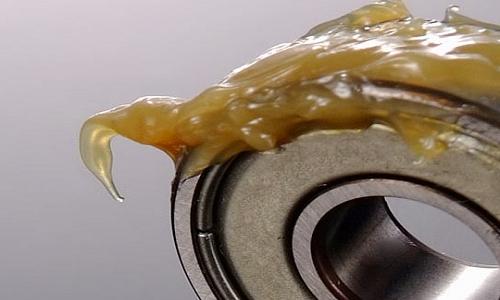 如何区分塑料齿轮润滑脂的类型和质量?