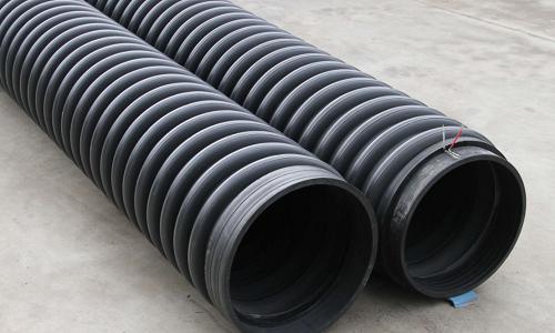 重庆桥梁波纹管产品质量的检查方法有哪些?