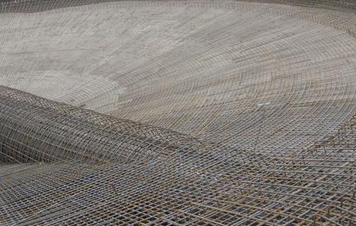 重庆地基固化及桩基处理的目的