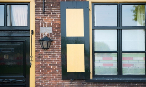 门窗的包装对质量的影响有哪些?